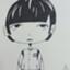 yukuma0721
