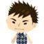 id:yukung