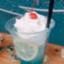 id:yukusora1