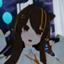 id:yukutima