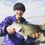 id:yum_fishing