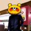 id:yuma_66