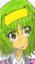 id:yumatoraru