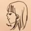 id:yumcha-boo