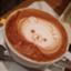 yume_3