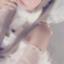 yume_net