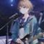id:yume_nikki