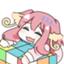 id:yume_pokemon