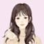 yume_yume_yume