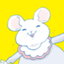 id:yumebito826