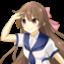 yumeboshi_1022