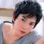 id:yumechon
