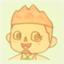 id:yumegusa