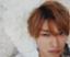 id:yumehirari