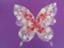 id:yumekirara362