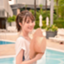 id:yumemaru_mutti