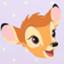 id:yumemiru_bambi