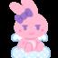 id:yumeno-naka