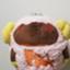 yumeno_tsuzuki