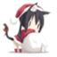id:yumenoa