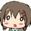 id:yumenokanatade
