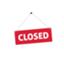 id:yumenoko