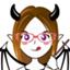 id:yumenoowarito