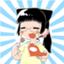 id:yumeoibito109