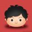 id:yumesaki18
