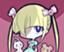 id:yumeshiro324