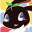 yumeusa_blog