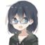 id:yumezakuranogensou