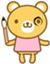id:yumi020877