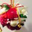 yumi_coco