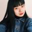id:yumikasueki