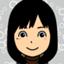 id:yumikax