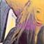 id:yumikogate