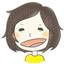 id:yumikoishii