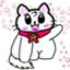 id:yumimamanchan