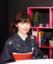 id:yumimi-kyoto