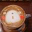 id:yumioomu