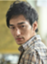 id:yumipon0524