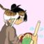 id:yumiti