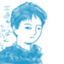 id:yumotea