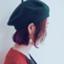 yumyum_ga