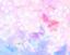 id:yun594