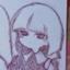 id:yun_sakura