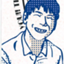 id:yunabe_net