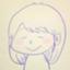id:yunaowa