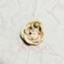 id:yunaryu3027